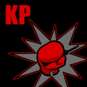 Kidney Puncher, LLC Your Vaping One Stop Shop !