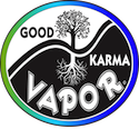 Northern N.J'S VAPE SHOPS IN FAIR LAWN + SADDLE BROOK