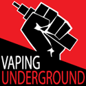 Vaping Underground Forums