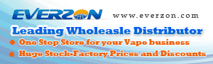 Everzon Wholesale Distributor