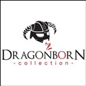 Dragonborn collection