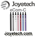 Click Here For all of Joyetech.com Products
