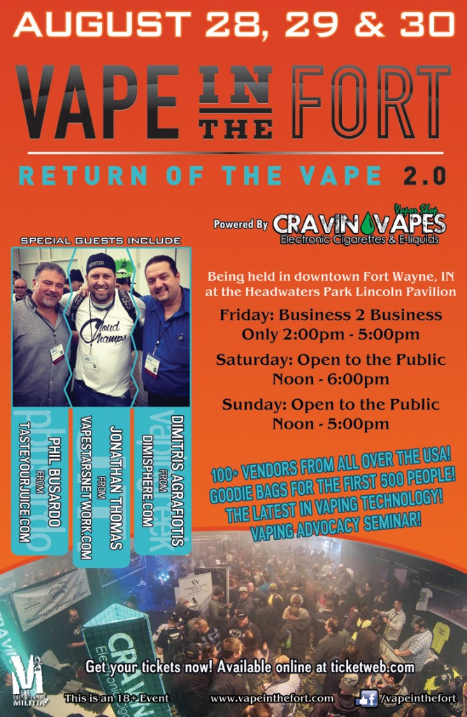 2015-Vape-in-the-Fort-Brochure